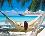 Cruise and Stay Holidays