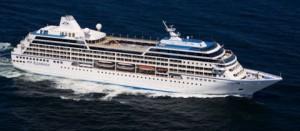 Amazara Journey (Ship)
