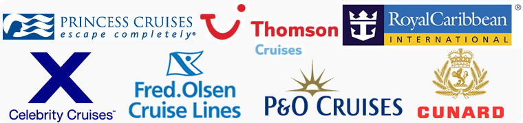Cruise Deals UK