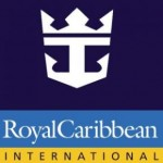 Royal Caribbean UK