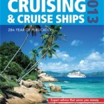 Berlitz: Complete Guide to Cruising and Cruise Ships 2014