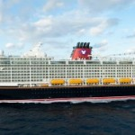 Disney Cruise Line® – Photo Gallery