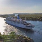 Cruises Offers From Mallorca