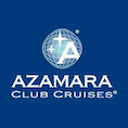 azamara-club