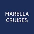 marella-cruises